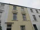 Queens Terrace, Exeter - Thumbnail 1