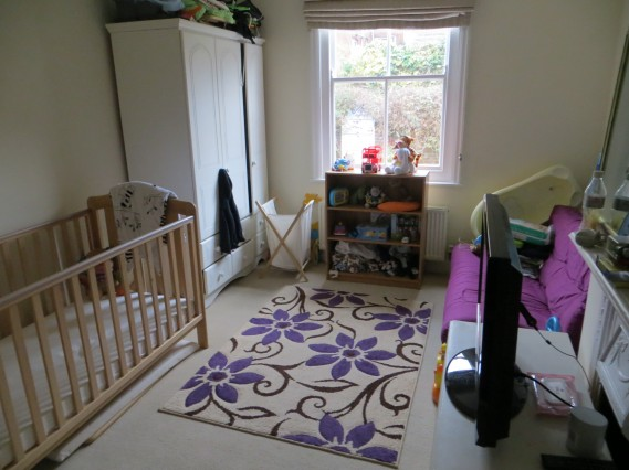 Athelstan Road, Exeter - Photo 9