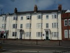 Sidwell Street, Flat 3, Sidwell Street, Exeter - Thumbnail 1