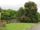Church Road, Alphington, Exeter - Thumbnail 3