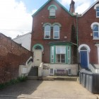 St James Road, 4 St. James Road, Exeter - Thumbnail 1