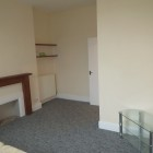 St James Road, 4 St. James Road, Exeter - Thumbnail 4