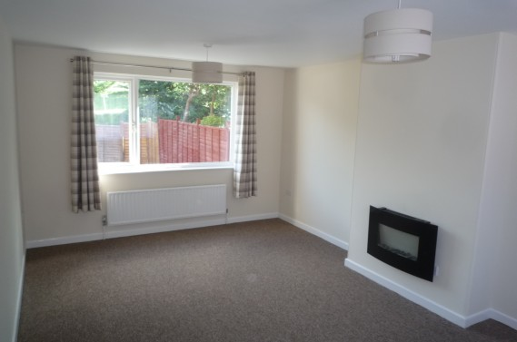 Meadow Way, Heavitree, Exeter - Photo 3