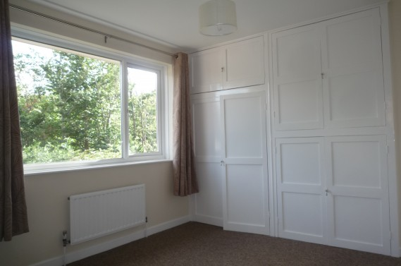 Meadow Way, Heavitree, Exeter - Photo 5
