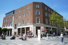 Bedford House, 14 Bedford Street, Princesshay Square, Exeter - Thumbnail 1