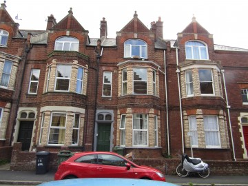 image of Flat 1, 17 Haldon Road,