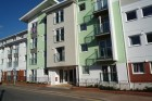 Wheaton House, Red Lion Lane, Exeter - Thumbnail 1