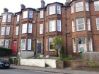 15 Blackall Road, Exeter - Thumbnail 1