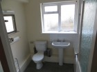15 Blackall Road, Exeter - Thumbnail 4