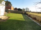 Old Village, Willand, Cullompton - Thumbnail 3