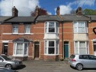 Temple Road, Exeter - Thumbnail 1