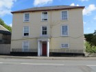 Investment Opportunity, 1 Church Road, Alphington, Exeter - Thumbnail 1