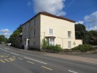 Investment Opportunity, 1 Church Road, Alphington, Exeter - Thumbnail 2