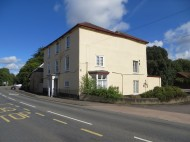 Images for Investment Opportunity, 1 Church Road, Alphington, Exeter