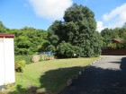 Investment Opportunity, 1 Church Road, Alphington, Exeter - Thumbnail 3