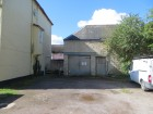 Investment Opportunity, 1 Church Road, Alphington, Exeter - Thumbnail 4