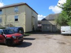 Investment Opportunity, 1 Church Road, Alphington, Exeter - Thumbnail 5