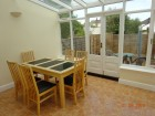 Sivell Mews, Sivell Place, Heavitree, Exeter - Thumbnail 4