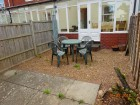 Sivell Mews, Sivell Place, Heavitree, Exeter - Thumbnail 10