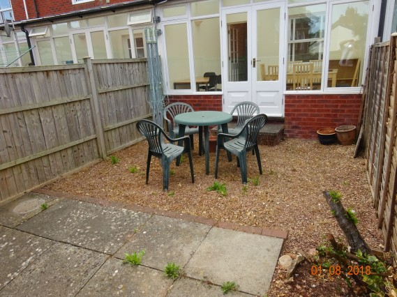 Sivell Mews, Sivell Place, Heavitree, Exeter - Photo 10