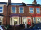 Coleridge Road, Exeter - Thumbnail 1
