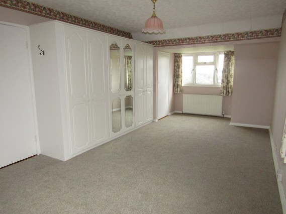 Deepway Lane, Exminster, Exminster, Exeter - Photo 4