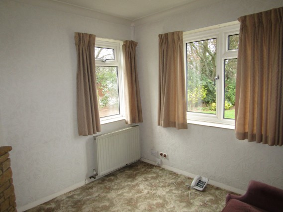 Deepway Lane, Exminster, Exminster, Exeter - Photo 8