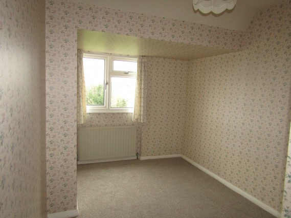 Deepway Lane, Exminster, Exminster, Exeter - Photo 9