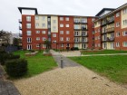Constantine House, New North Road, Exeter - Thumbnail 1