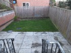 Linnet Close, Pennsylvania, Exeter - Thumbnail 11