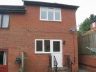 Linnet Close, Pennsylvania, Exeter - Thumbnail 10