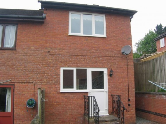 Linnet Close, Pennsylvania, Exeter - Photo 10