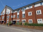 Eveleighs Court, Acland Road, Exeter - Thumbnail 1