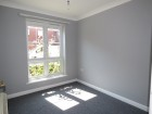 Eveleighs Court, Acland Road, Exeter - Thumbnail 4