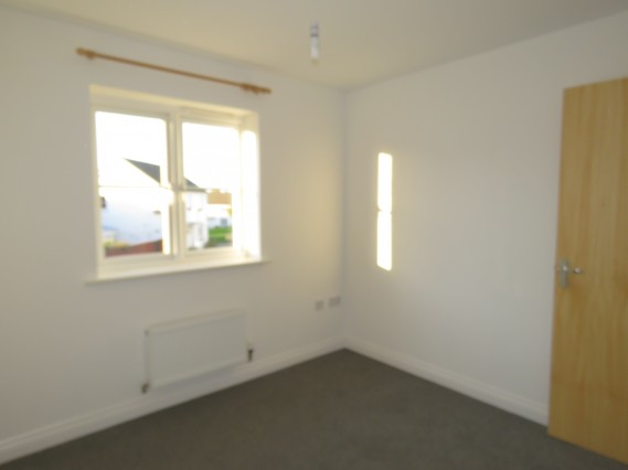 Resolution Road, The Rydons, Exeter - Photo 10