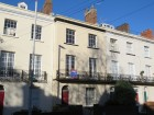 Old Tiverton Road, 23 Old Tiverton Road, St James, Exeter - Thumbnail 1