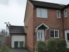 Headingley Close, Copperfields, Exeter - Thumbnail 1