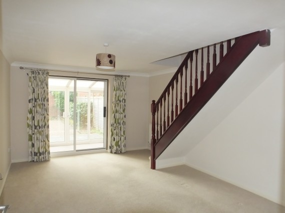 Headingley Close, Copperfields, Exeter - Photo 2