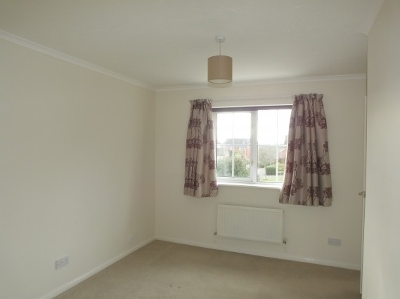 Headingley Close, Copperfields, Exeter - Photo 6