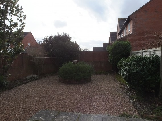 Headingley Close, Copperfields, Exeter - Photo 9