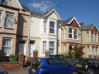 Monks Road, Mount Pleasant, Exeter - Thumbnail 1