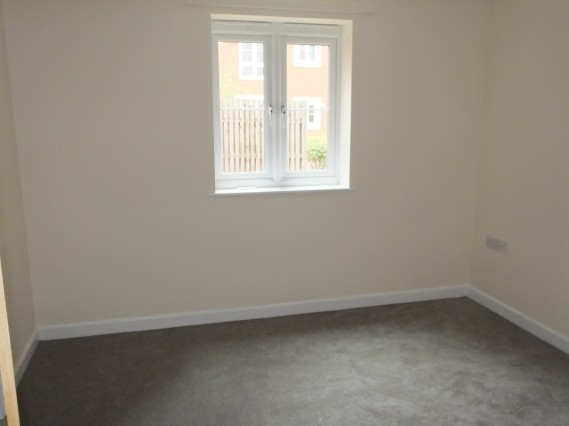 Eveleighs Court, Acland Road, Exeter - Photo 4