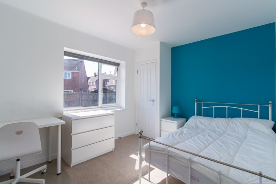 Student Investment Property, Exeter - Photo 3