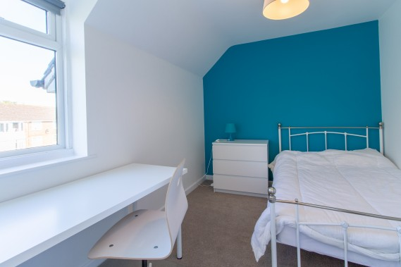 Student Investment Property, Exeter - Photo 5
