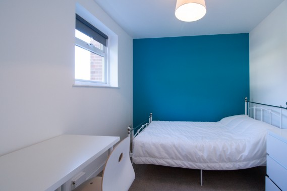 Student Investment Property, Exeter - Photo 7