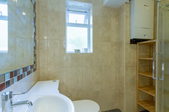 Student Investment Property, Exeter - Photo 10