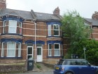 Polsloe Road, Mount Pleasant, Exeter - Thumbnail 1