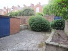 Polsloe Road, Mount Pleasant, Exeter - Thumbnail 10