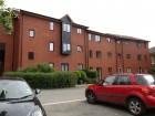 Francis Court, The Burrowe, Crediton - Thumbnail 1