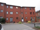 Francis Court, The Burrowe, Crediton - Thumbnail 7